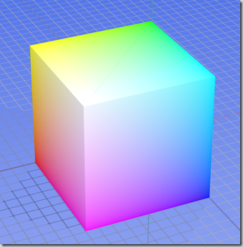 RGB_color_solid_cube