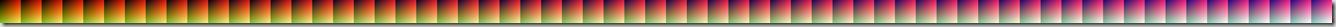 color_grading