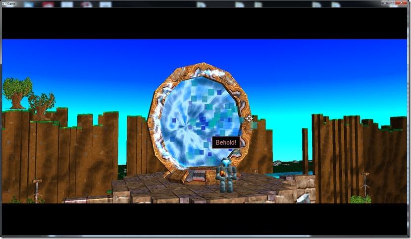 screen210