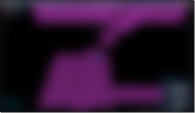 screen231