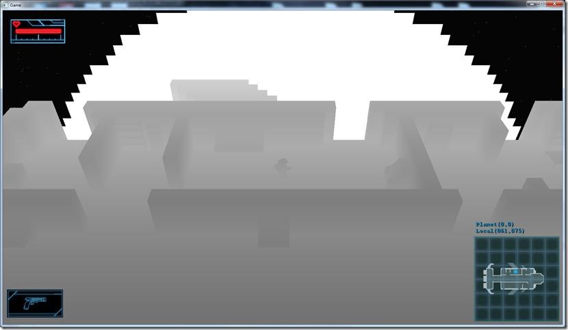 screen396