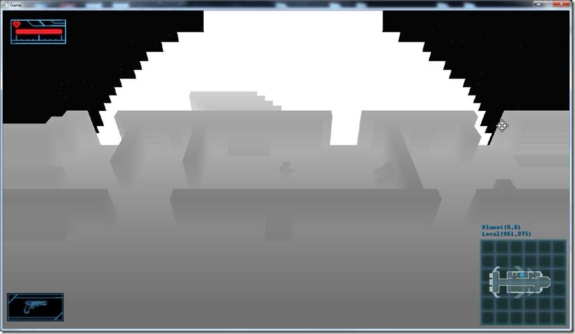 screen397