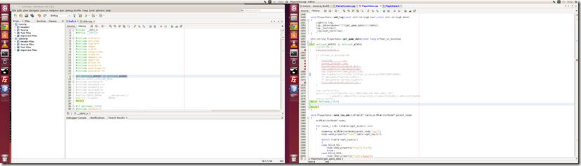 work_linux