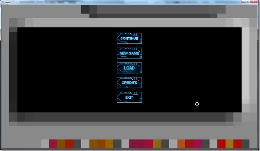 screen668