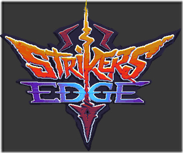 strikers-edge