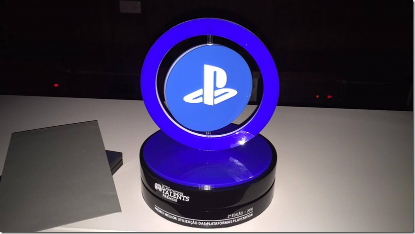 playstation_award